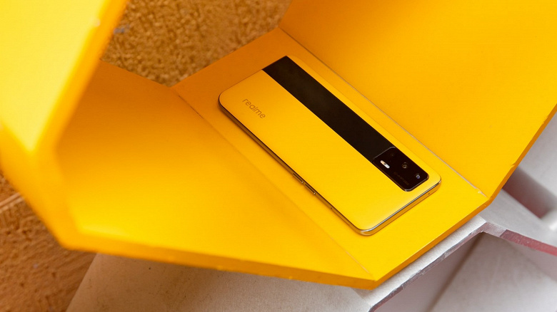Самый дешёвый флагман на Snapdragon 888 стал суперхитом: за 10 секунд продажи превысили 15 млн долларов