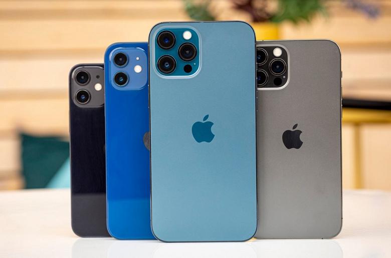 Изменившие iPhone пользователи переходят на Android по трём основным причинам