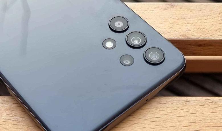 Samsung, куда ещё дешевле Galaxy A22 5G станет самым доступным смартфоном компании с поддержкой сетей пятого поколения
