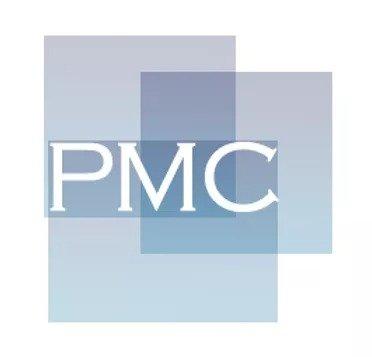 Apple признали виновной в нарушении патента PMC и обязали выплатить 308,5 млн долларов