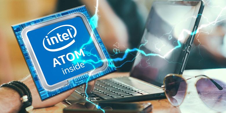 Чёрный код  эксперты нашли две критические уязвимости в процессорах Intel