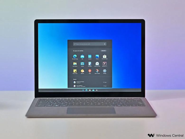 Microsoft отложила запуск операционной системы Windows 10X