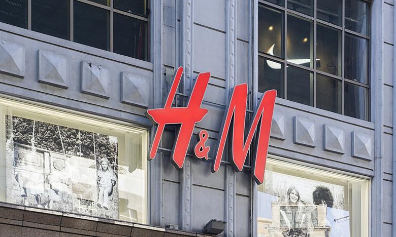 Xiaomi, Huawei, Vivo и прочие китайские гиганты ополчились против H&M. Компания попала в крупный скандал в Поднебесной