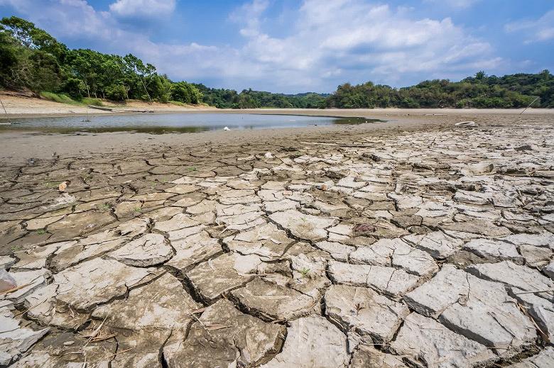 К майнерам, пандемии COVID-19 и заморозкам в Техасе добавилась засуха в Тайване. Она может ещё сильнее сказаться на производстве микросхем