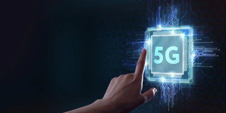 Samsung и Marvell представили однокристальную систему для оборудования сетей 5G