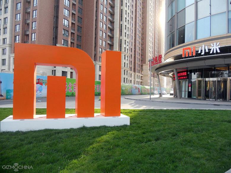 У Xiaomi пополнение: новой дочкой стала Zimi