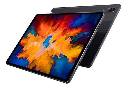 Планшет Lenovo Yoga Pad Pro получит Snapdragon 870, а в модели Yoga Pad Plus будет использоваться Snapdragon 750G