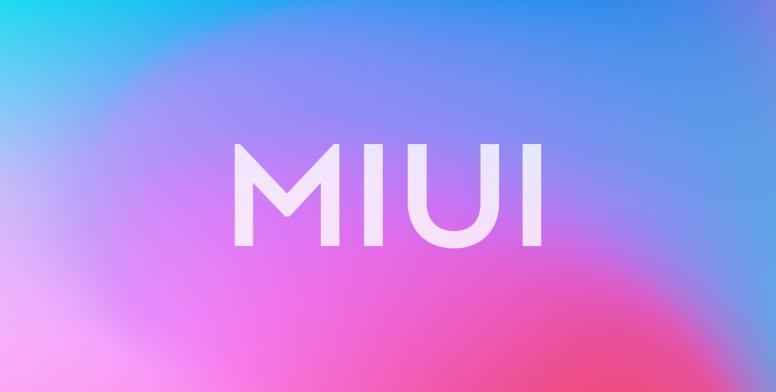 Xiaomi назвала участников тестирования MIUI 12.5 на смартфонах Redmi, Poco и Xiaomi в России