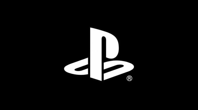 Мы приняли неправильное решение. Sony передумала закрывать PlayStation Store для PS3 и PS Vita