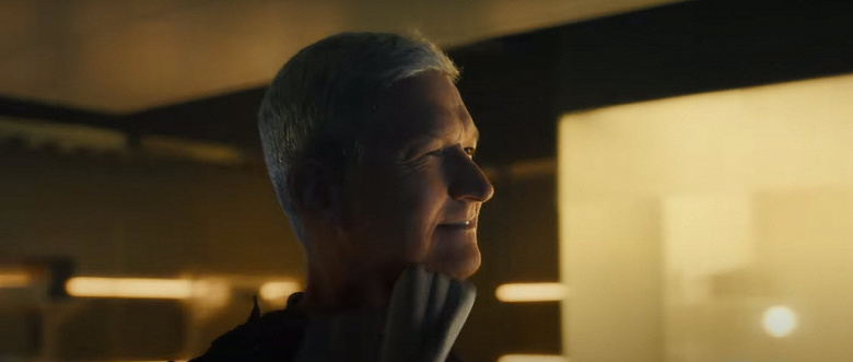 Миссия невыполнима с Тимом Куком в главной роли. Apple опубликовала зрелищные ролики iPad Pro и iMac на базе Apple M1 и AirTag
