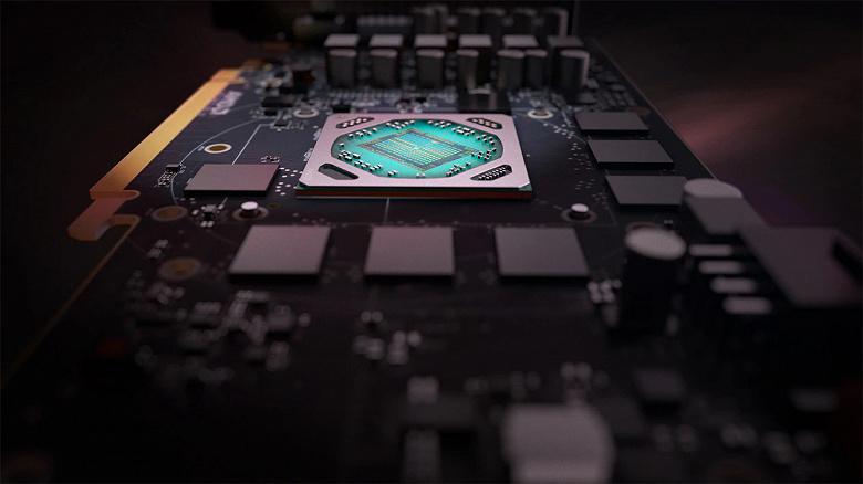 Китайские магазины электроники пытались выменять у своих клиентов видеокарты Radeon RX 580, чтобы перепродать их майнерам