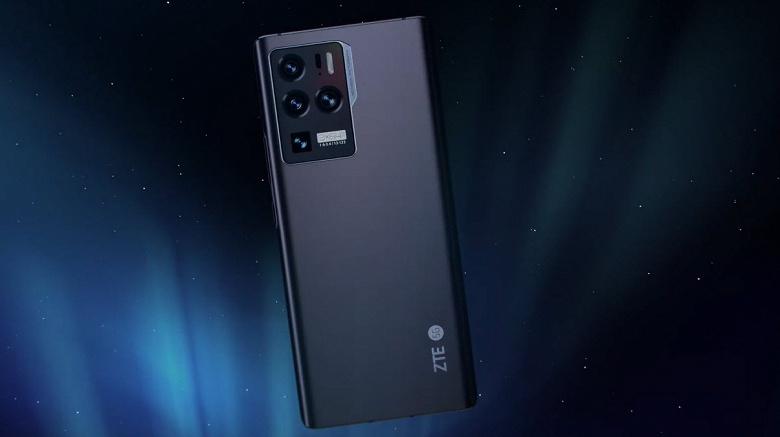 Характеристики сильнейшей телефонной камеры 2021 года раскрыты официально