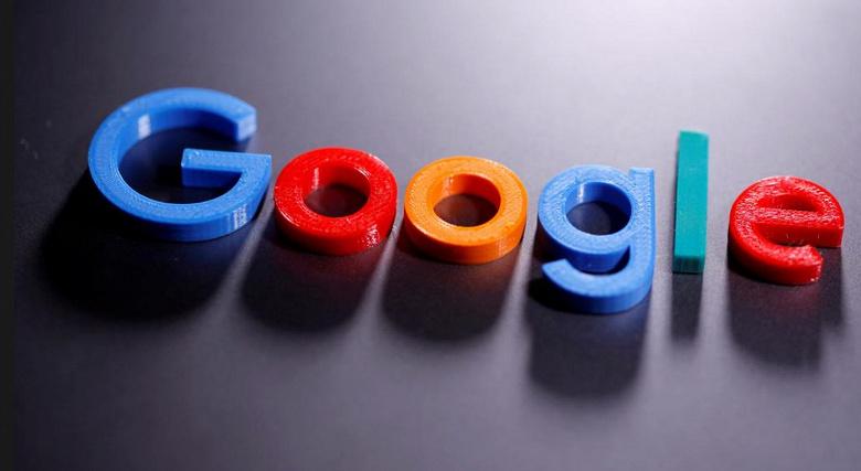 Google оштрафовали в Турции за злоупотребление доминирующим положением на рынке интернет-поиска
