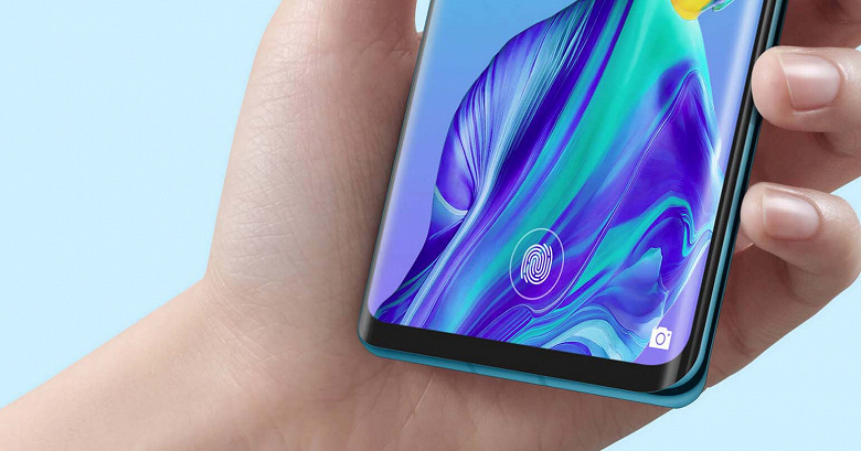Эти устройства Huawei уже перешли с EMUI 11 на HarmonyOS 2.0