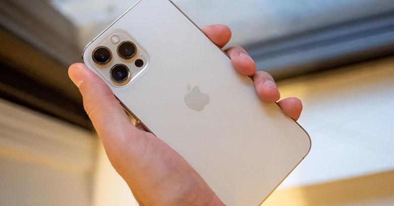 Дешёвые iPhone 12 Pro и iPhone 12 Pro Max в магазине Meizu произвели настояший фурор
