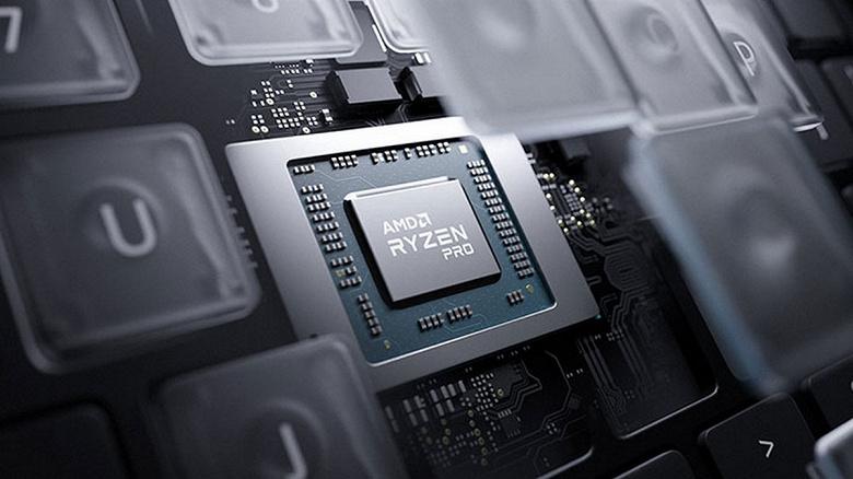 AMD сама нашла в своих новейших процессорах Ryzen уязвимость, но утверждает, что переживать не стоит