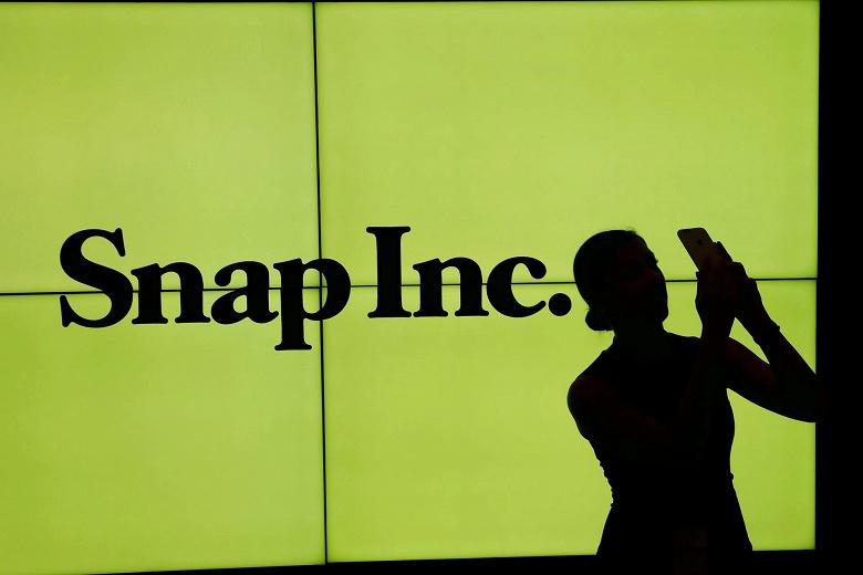 Snap покупает компанию WaveOptics более чем за 500 млн долларов