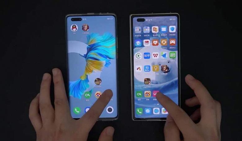 Пользователям старых моделей паниковать не стоит: Huawei выпустит HarmonyOS для своих смартфонов в три этапа