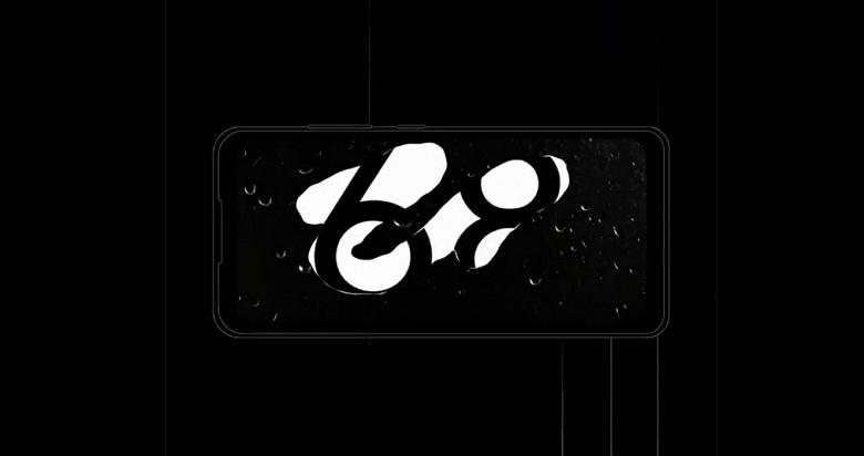 Asus Zenfone 8  первый смартфон компании с IP68