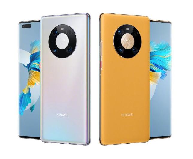 Прощай, Android. Пользователи смартфонов Huawei получат HarmonyOS вместо Android и EMUI в начале июня