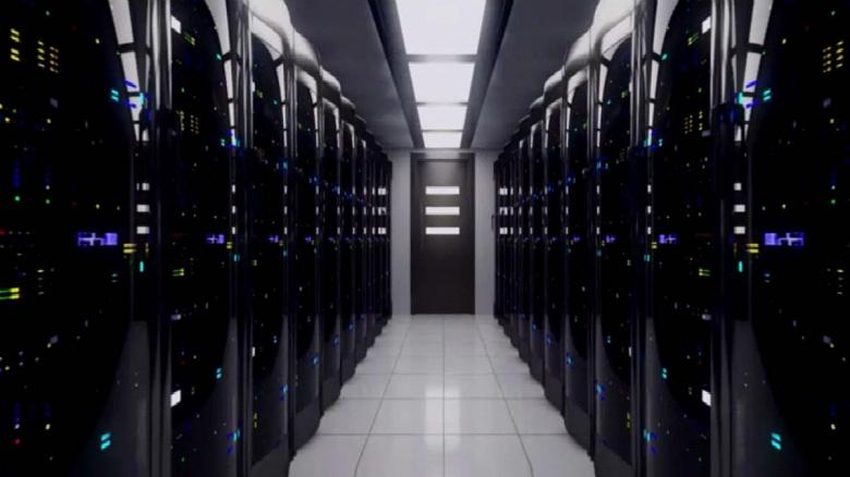 Развивающиеся страны борются за покупку дата-центров Huawei, несмотря на предупреждения США о шпионаже