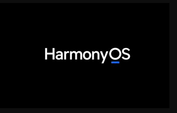 Huawei убила EMUI. Вместо неё теперь  HarmonyOS