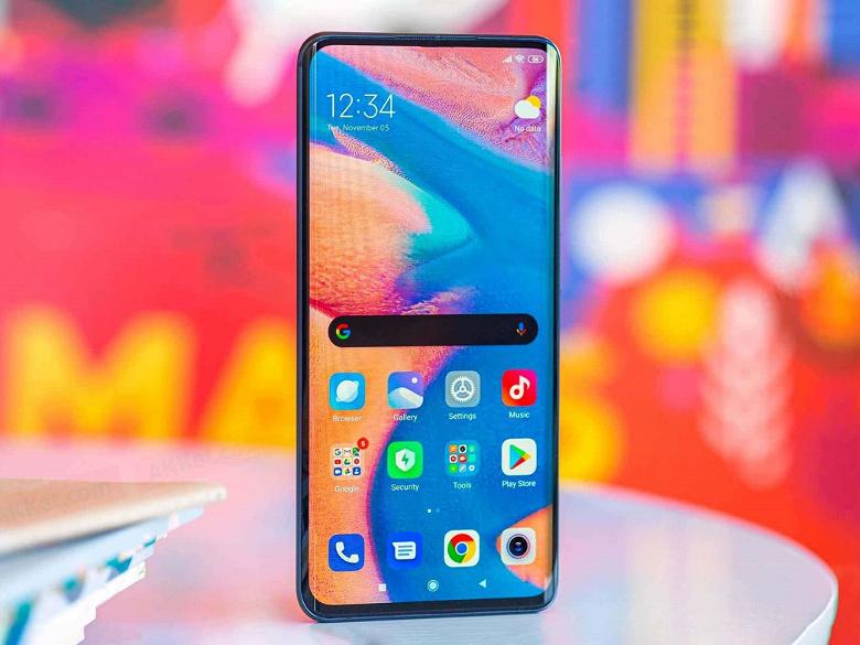 Огромный список смартфонов Xiaomi, Redmi и Poco, которые получат MIUI 13