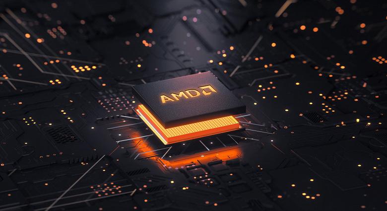 Какими будут процессоры AMD Ryzen8000? Уже появились первые данные