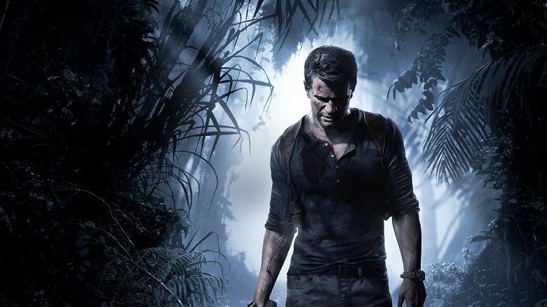 PlayStation потеряет один из своих самых продаваемых эксклюзивов. Uncharted4: AThiefsEnd готовится выйти на ПК