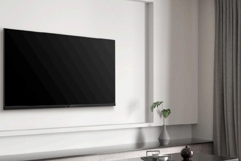 От 50 до 65 дюймов, 4К, MEMC, звук Dynaudio и Android TV 10. OnePlus готовит новую линейку телевизоров U1S