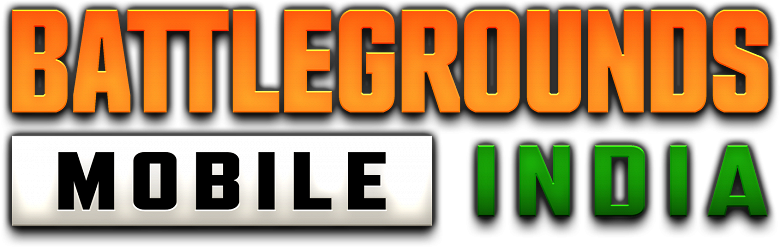 Представлена Battlegrounds Mobile India  специальная версия PUBG Mobile с эксклюзивным контентом для Индии