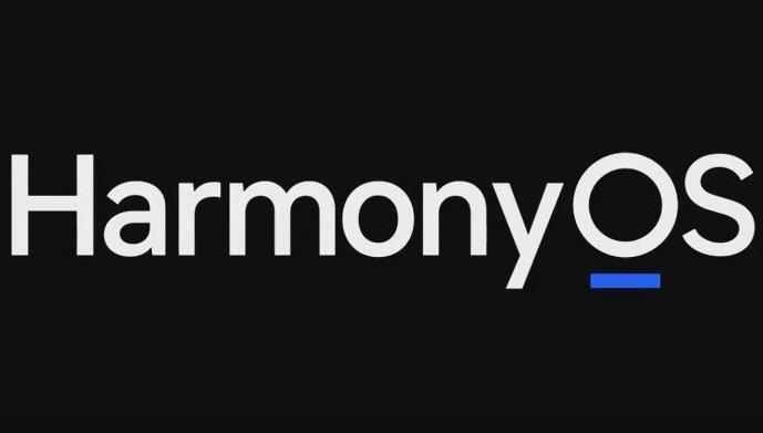 Серьезный удар по Android. Производители смартфонов уже заинтересовались операционной системой Huawei HarmonyOS, ее адаптируют для платформ Qualcomm