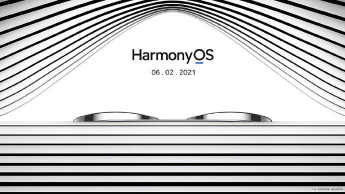 Huawei P50 могут представить уже на следующей неделе