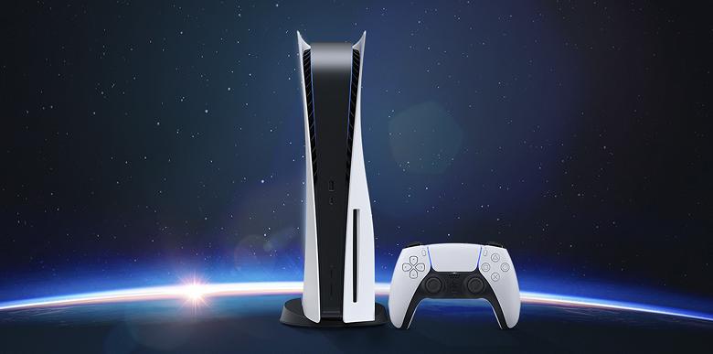 PlayStation 5 раскупили по предварительным заказам за считанные секунды в Индии