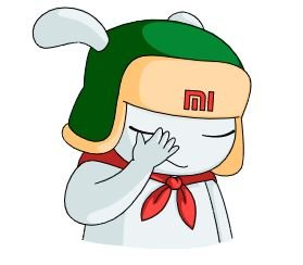 Фанаты Xiaomi недовольны. Создана петиция с требованием лучшей поддержки глобальной прошивки, а также равных возможностей для глобальной и китайской