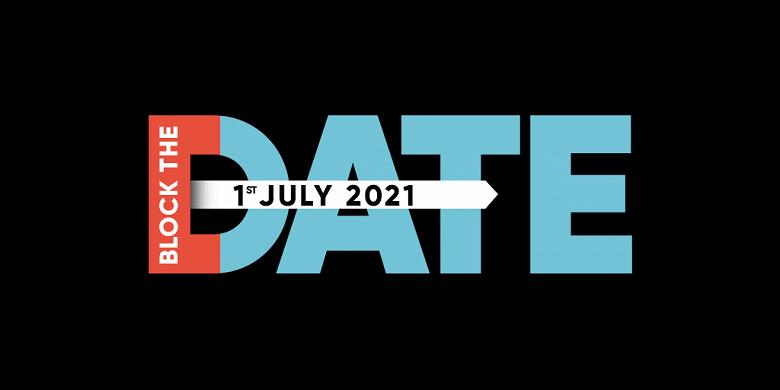 Первые устройства Dizo — нового бренда Realme — выходят 1 июля
