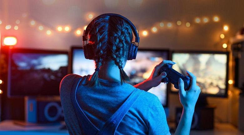 Закон Яровой для геймеров. Экспертный центр Роскомнадзора предложил регулировать киберспорт и гейминг