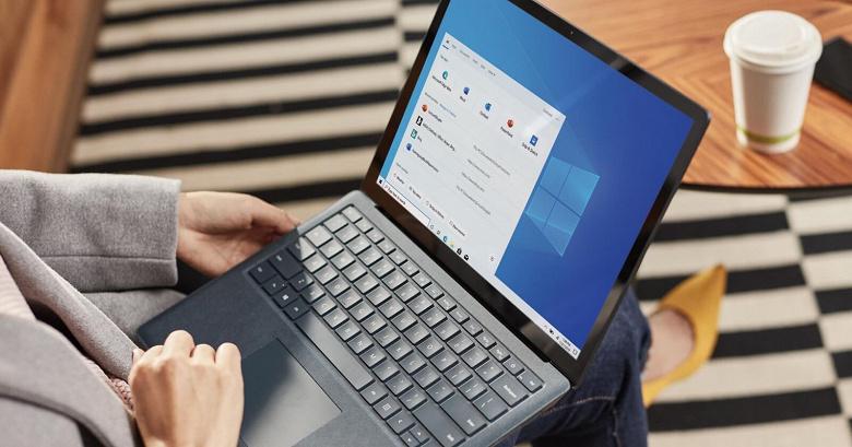 Microsoft начала массовое автоматическое обновление ПК до самой свежей версии Windows 10