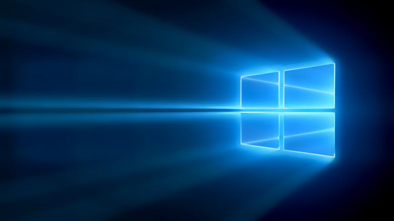 Microsoft выпустила обновление для Windows 10, которое исправляет ошибку с открытием и рендерингом PDF-файлов