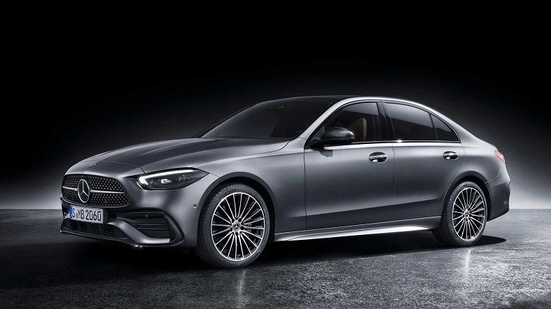 Китайцы хотят купить большой завод по производству Mercedes-Benz. Great Wall Motors нацелена на мощности Daimler в Бразилии