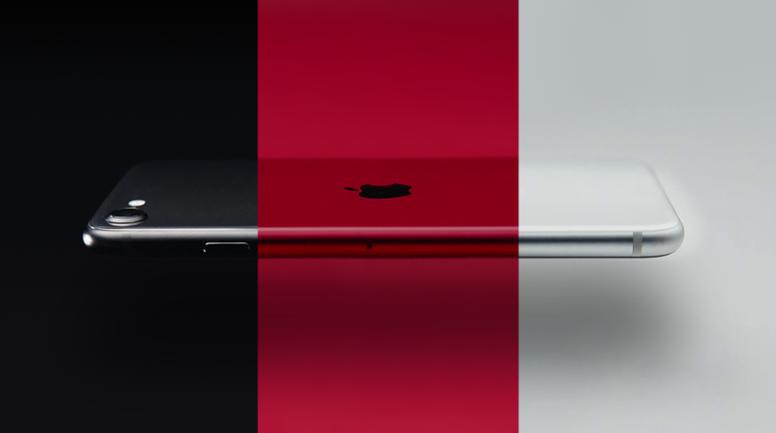 iPhone SE 2022 станет самым дешевым и самым компактным смартфоном Apple с поддержкой 5G