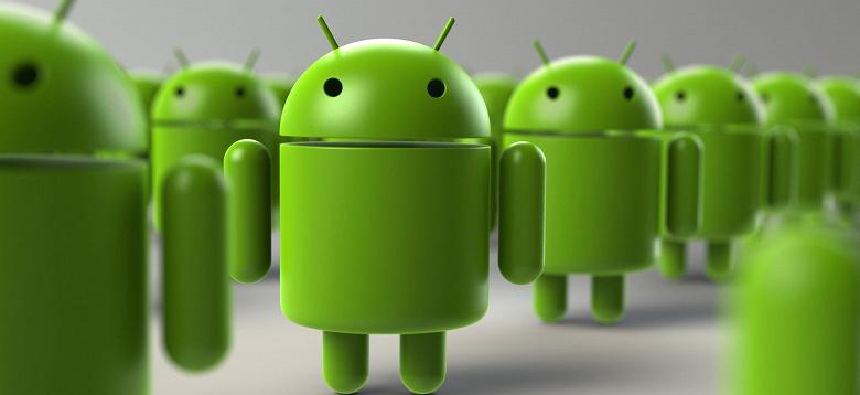 Вышла Android 12 Beta 2.1, которая устраняет множество ошибок