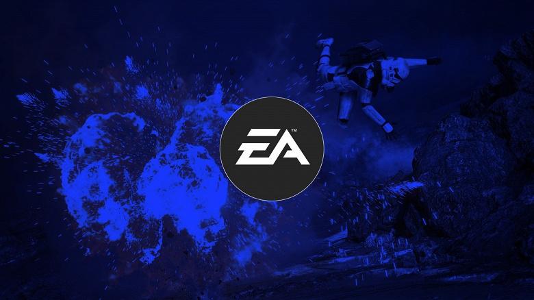 Грандиозный по своему масштабу взлом: хакеры украли 780 ГБ у Electronic Arts, включая исходники FIFA 21 и движка Battlefield
