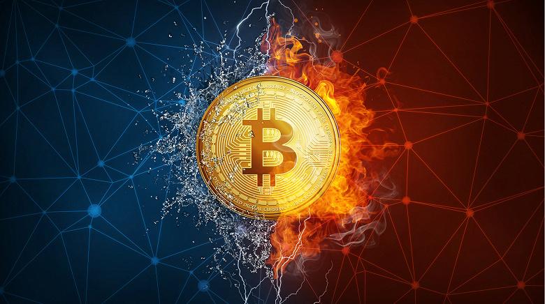 Федеральная резервная система США, похоже, косвенно владеет Bitcoin