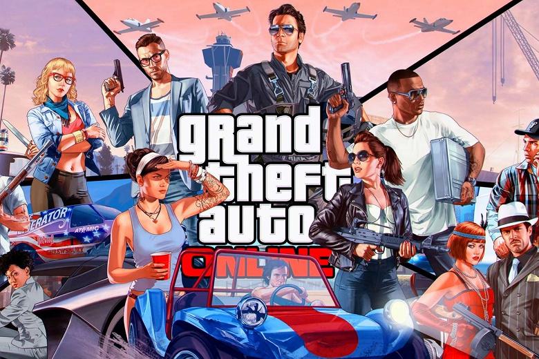 Миллионы попрощаются с GTA Online, Rockstar также прекращает поддержку мультплеера Max Payne 3 на Xbox 360 и PlayStation 3