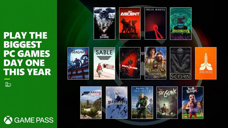 Только Windows 11 получит ускоритель загрузок игр, как на Xbox Series. Технология DirectStorage не будет доступна на Windows 10
