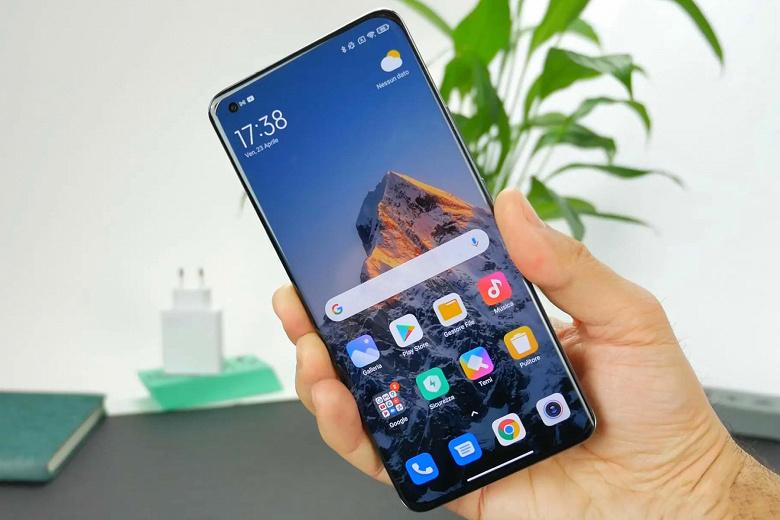 Xiaomi тестирует MIUI 13: обновиться смогут смартфоны, выпущенные за последние два года