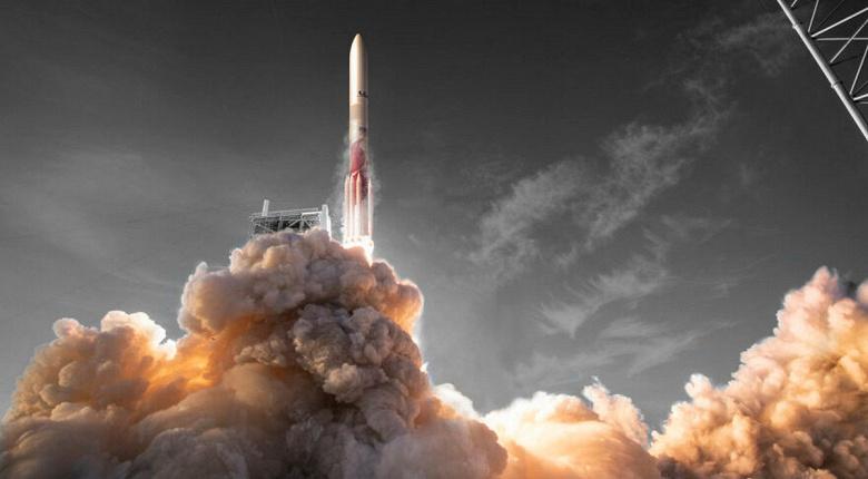 Пентагон не сможет отказаться от российского ракетного двигателя РД-180 в срок Проблемы с BE-4 могут привести именно к этому