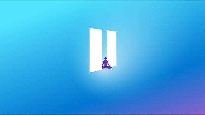 Microsoft уже перестала скрывать Windows 11. Новый тизер прямо указывает на новую ОС