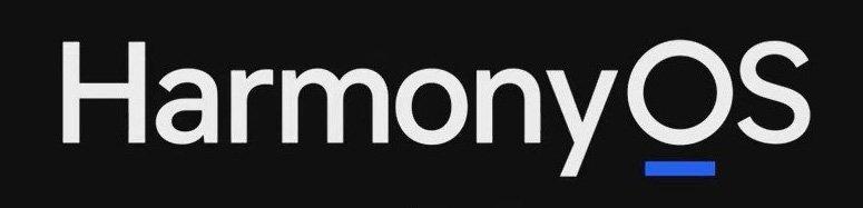 Huawei рассказала, что делать, если смартфон после установки HarmonyOS 2.0 перегревается и медленно работает